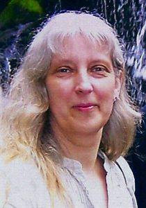 Marion Polzer
