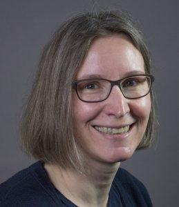 Anja Schößler