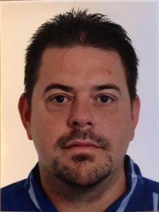 Manuel Zimmer