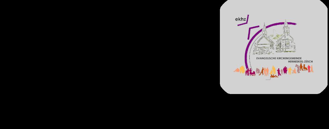 Logo mit Layer für Slider