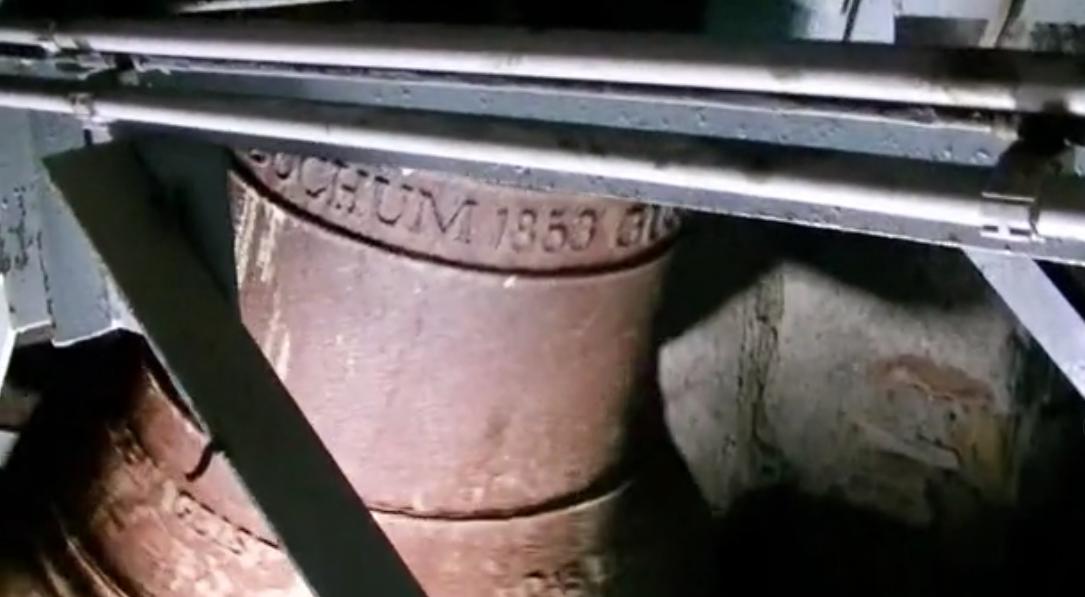 Vorschaubild Glockenvideo
